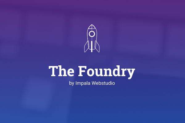 foundry-visuel-principal-01