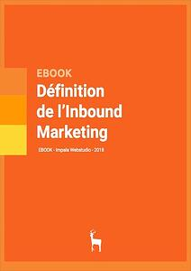 201803-EBOOK-DEFINITION-INBOUND-MARKETING