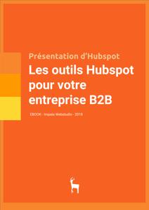 201803-EBOOK-DEMO-HUBSPOT