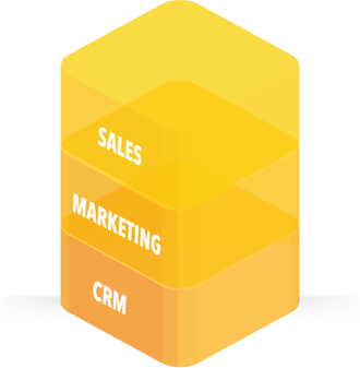 hubspot-illustration.png