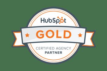impala-webstudio-agence-partenaire-gold-hubspot