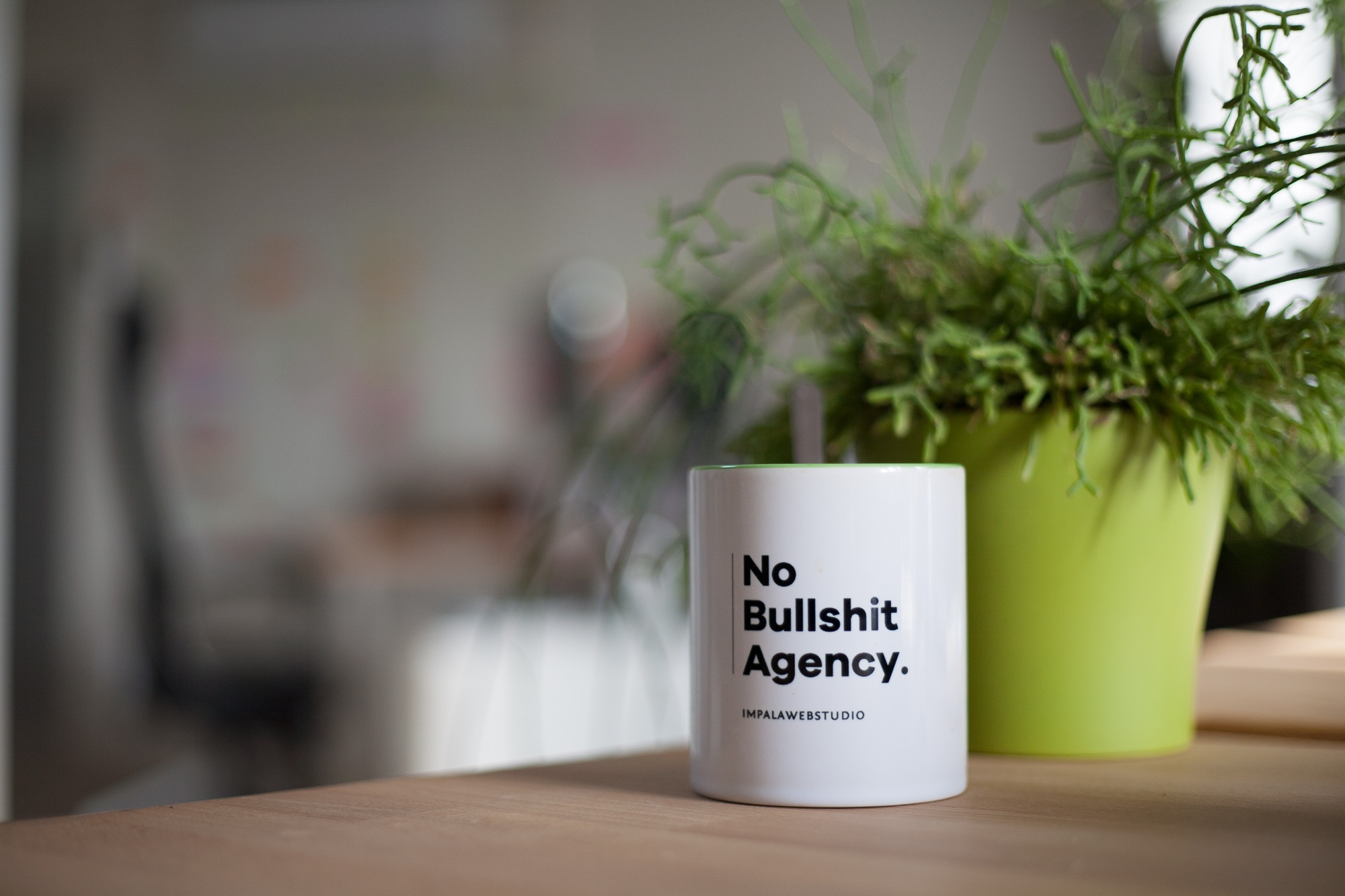 no-bullshit-agency.jpg