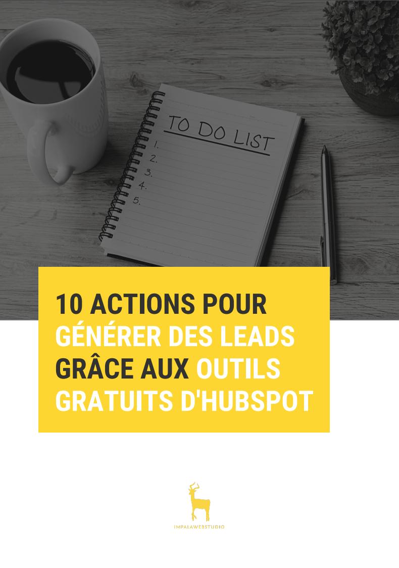 10-actions-pour-generer-des-leads