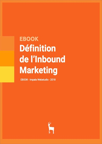 Définition de l'Inbound Marketing - {id=1, name='ebook'}
